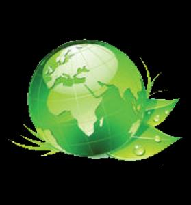 Ojeda.dk | Et bedre, sundere og mere harmonisk alternativ