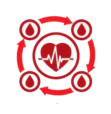 Capsaicin er godt for blodcirkulationen og hjertet