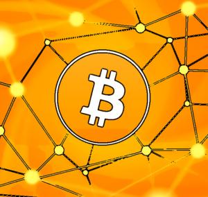 Hvad kan blockchain bruges til og hvad er bitcoin egentligt ?