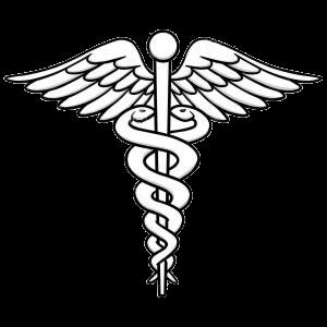 Alle sygdomme kan enten kureres eller håndteres