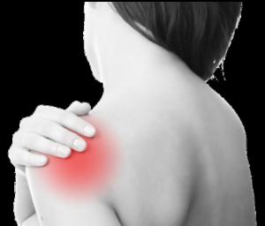 Magnet terapi - godt mod ømme muskler
