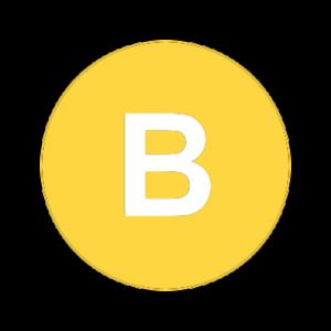 Vitamin B hovedgruppen