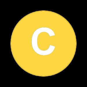 Vitamin C hovedgruppen