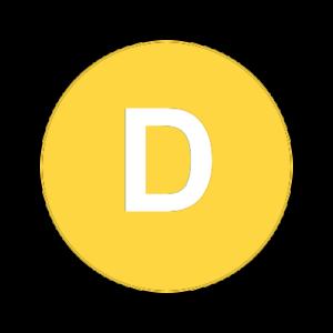 Vitamin D hovedgruppen