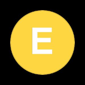 Vitamin E hovedgruppen