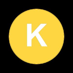 Vitamin K hovedgruppen